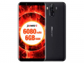 Мобильный телефон Ulefone Power 3, 1000 ₪, Акко